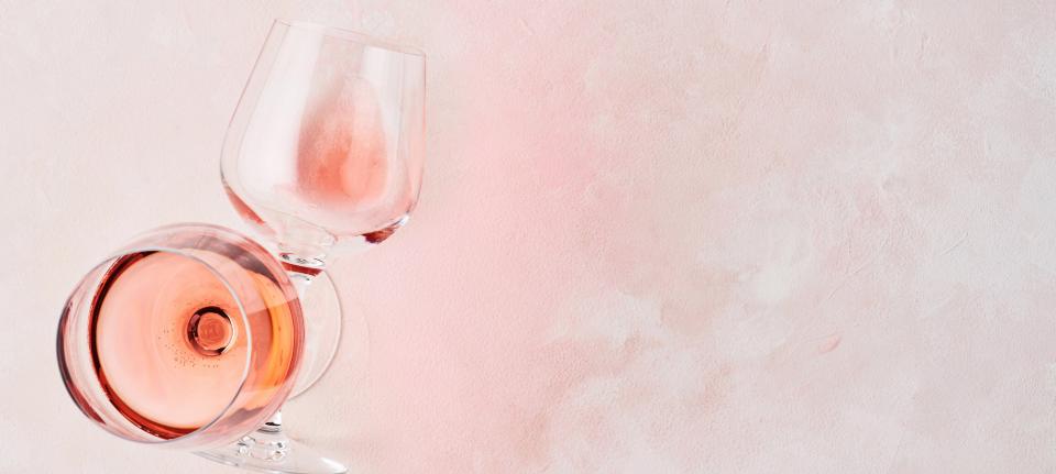 Caves Maurin | Vins Rosés
